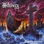 Witchery - Omens