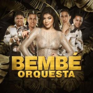 Bembé Orquesta