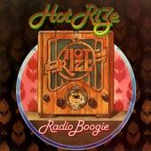 Radio Boogie