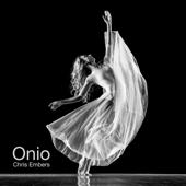 Onio (Guitar Version) - Chris Embers, Jakob Henriques & Kristoffer Wallin