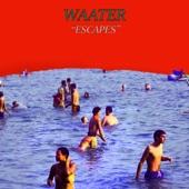 Waater - Ocean