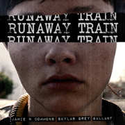 Runaway Train (feat. Gallant) - Jamie N Commons & Skylar Grey