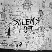 Liam - Salem's Lot
