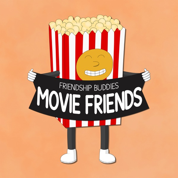 Movie Friends