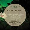 Gabriele Poso - Re: Awakening artwork