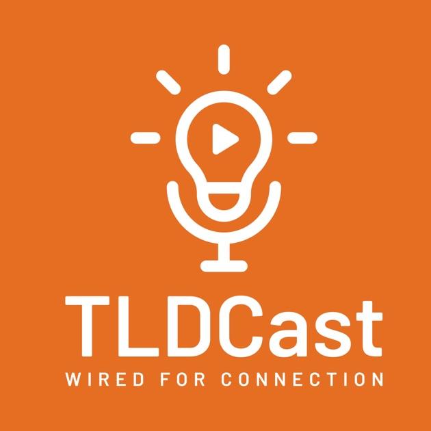 TLDCast Podcast av The Training, Learning, and Development