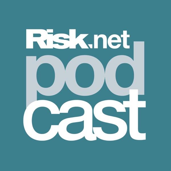The Risk.net Podcast