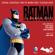 Varios Artistas - Batman: The Animated Series, Vol. 1 (Original Soundtrack from the Warner Bros. Television Series)