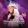 Palladio (feat. Les Violons du Roy & Simon Leclerc) [Live] - Diane Dufresne