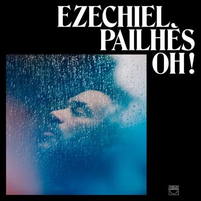 Ezechiel Pailhes