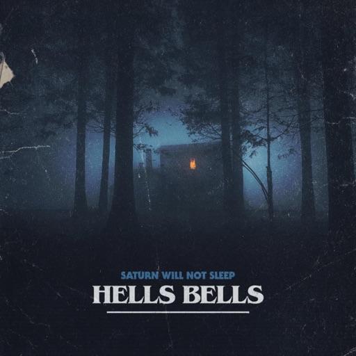 Hells Bells - Single
