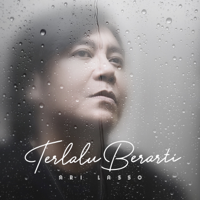 Download Mp3 Ari Lasso - Terlalu Berarti - Single