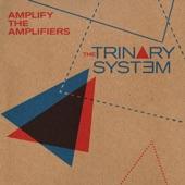 Trinary System - Dave Davies