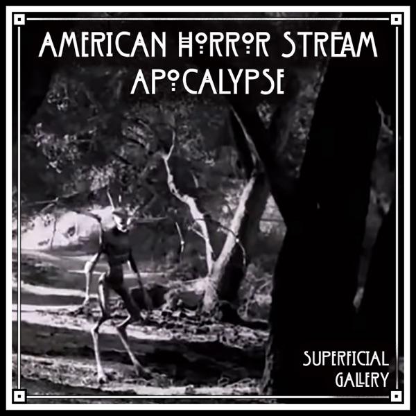 American Horror Stream
