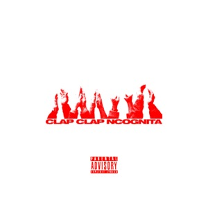 Clap Clap - Single