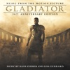 Gladiator 20th Anniversary Edition