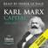 Karl Marx, Samuel Moore - translation & Edward Aveling - translation - Capital: Volume 1: A Critique of Political Economy (Unabridged)