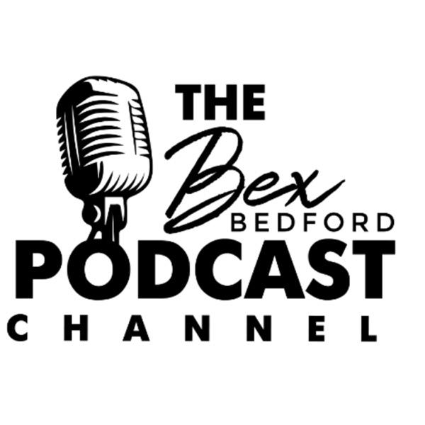 Bex Bedford