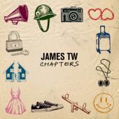 Incredible - James TW