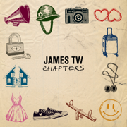 Chapters - James TW - James TW