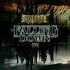 Falling Down - Single