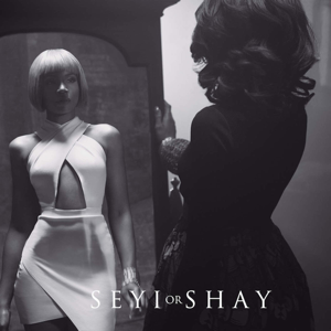 Seyi Shay - Right Now