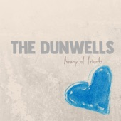The Dunwells - Army of Friends