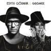 Edyta Gorniak & Gromee - Król artwork