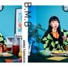 B.M.B by 竹内アンナ