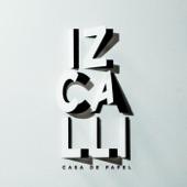 Izcalli - Como el Mar