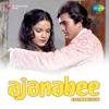 Ajanabee Original Motion Picture Soundtrack