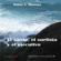 Robin S. Sharma - El santo,el surfista y el ejecutivo [The Saint, the Surfer, and the Executive] (Unabridged)
