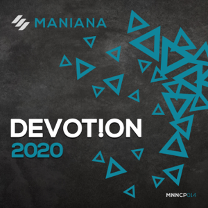 Anton Ishutin, Jaytor & Madfeel - Devotion 2020