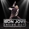 Inside Out, Bon Jovi