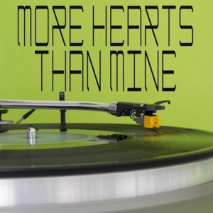 Vox Freaks - More Hearts Than Mine (Originally Performed by Ingrid Andress) [Instrumental]