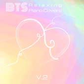 Boy With Luv Relaxing BGM Project - Relaxing BGM Project