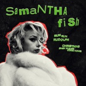 Samantha Fish - Run Run Rudolph