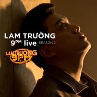 Download Mp3 Lam Trường - Lam Trường 9PM Live Season 2