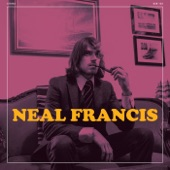Neal Francis - Changes, Pt. 1