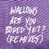 Télécharger les sonneries des chansons de Wallows