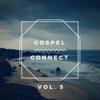 Gospel Connect, Vol. 5 - Various Artists