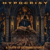 Hypocrisy - Valley of the Damned