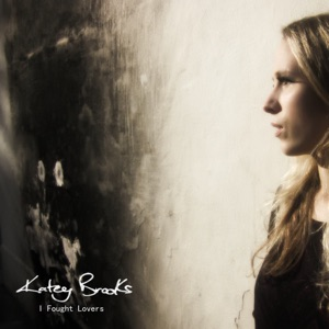 Katey Brooks - State of Mine