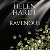 Helen Hardt - Ravenous: The Steel Brothers Saga, Book 11 (Unabridged)  artwork