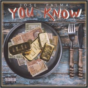 Jose Palma - You Know