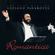 O sole mio - Luciano Pavarotti, Giancarlo Chiaramello & National Philharmonic Orchestra - Luciano Pavarotti, Giancarlo Chiaramello & National Philharmonic Orchestra