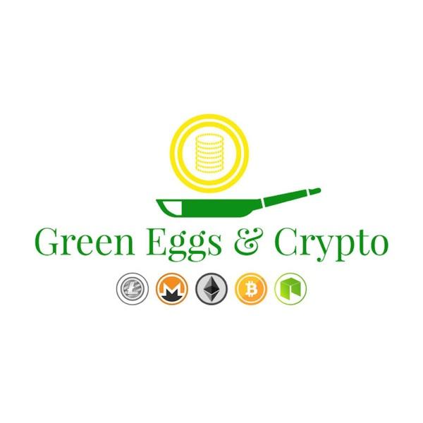 Green Eggs & Crypto