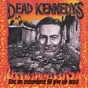 Police Truck by Dead Kennedys