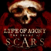 Life of Agony - Lay Down