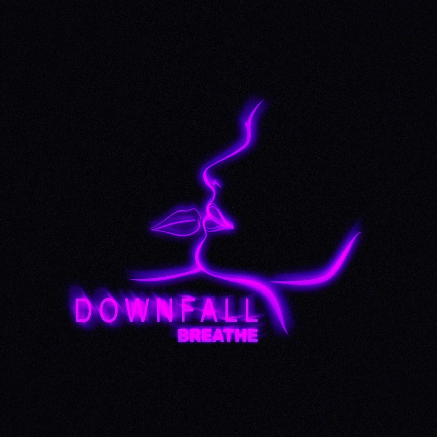Downfall - Breathe (2019)